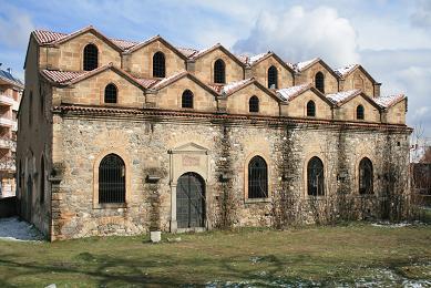 Aya Payana Kilisesi